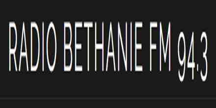 Radio Bethanie FM 94.3