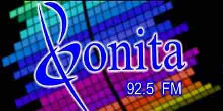 Radio Bonita 92.5