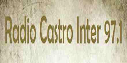 Radio Castro Inter 97.1