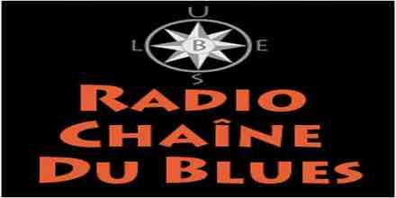 Radio Chaine Du Blues
