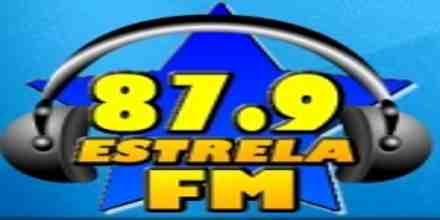 Radio Estrela FM