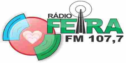 Radio Feira FM