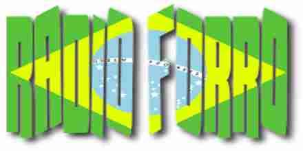 Radio Forro Recife 105.9
