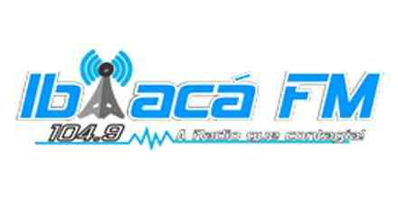 Radio Ibiaca FM