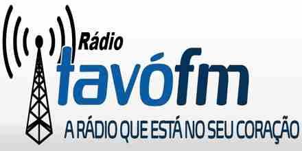 Radio Itavo FM