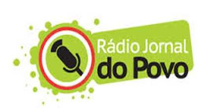 Radio Jornal do Povo