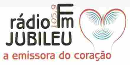 Radio Jubileu FM