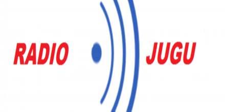Radio Jugu