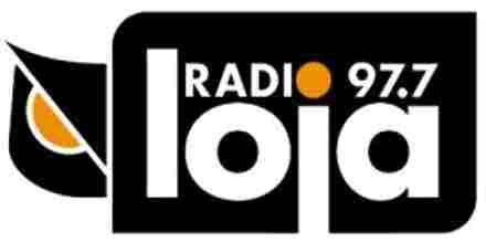 Radio Loja 97.7