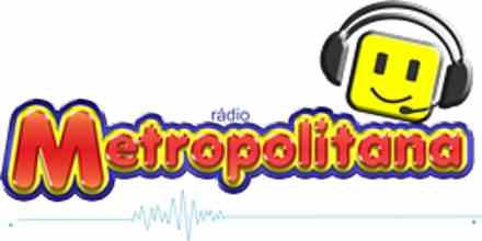 Radio Metropolitana Campinas