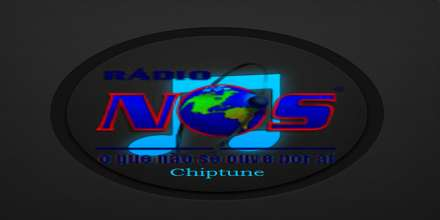 Radio Nos Chiptune