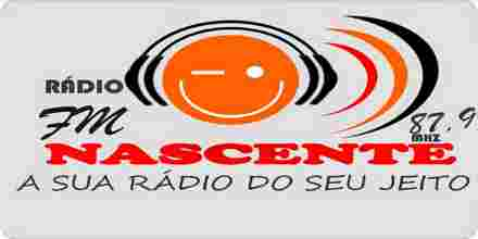 Radio Nascente