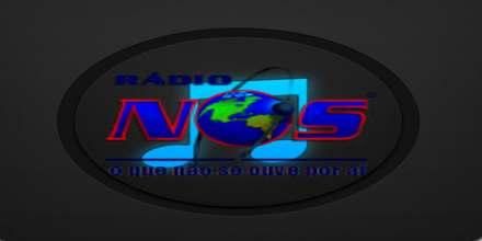 Radio Nos Epic