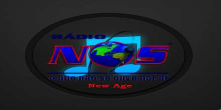 Radio Nos New Age