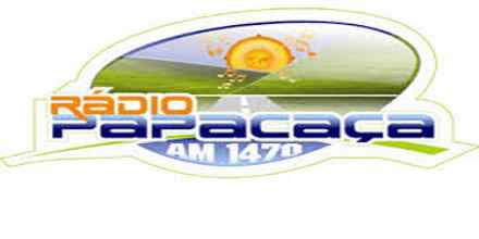 Radio Papacaca AM
