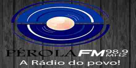 Radio Perola FM