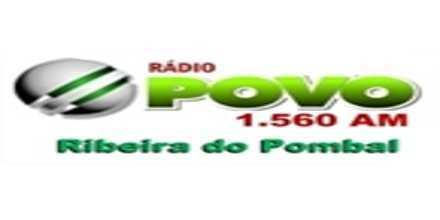 Radio Povo Ribeira do Pombal