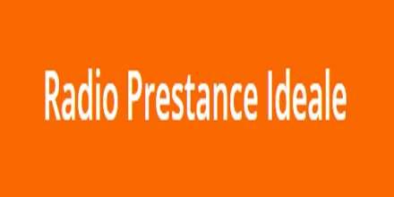 Radio Prestance Ideale