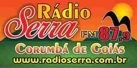 Radio Serra