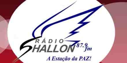 Radio Shallon FM