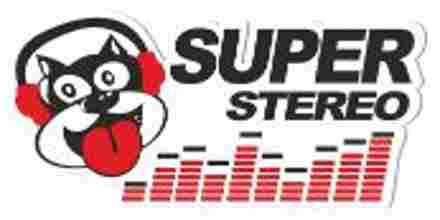 Radio Superstereo