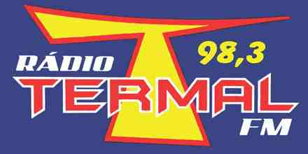 Radio Termal FM