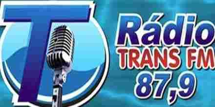 Radio Trans FM 87.9