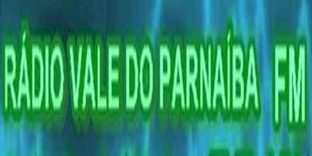 Radio Vale Do Parnaiba