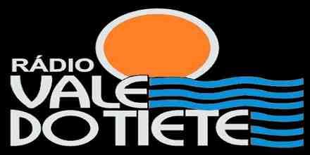 Radio Vale do Tiete