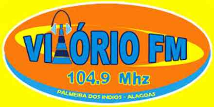 Radio Vitorio
