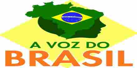 Radio Voz brazil