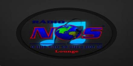 Radio Nos Lounge