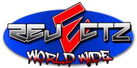 Rejectz World Wide Radio