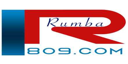 Rumba 809
