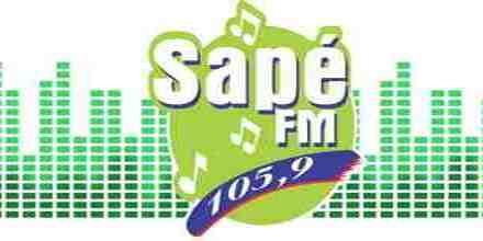 Sape FM 105.9