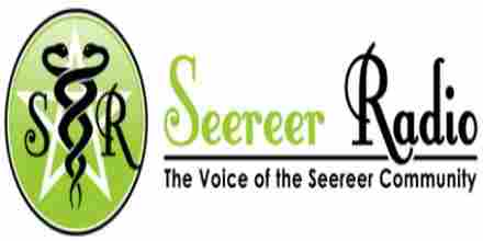Seereer Radio