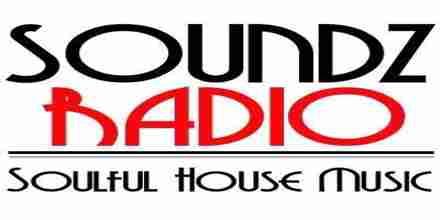 Soundz Radio
