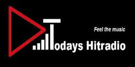 Todays Hitradio