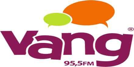 Vang FM 95.5
