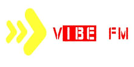 Vibe FM Portugal
