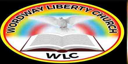 WWLC Radio