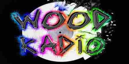 Wood 2 Radio