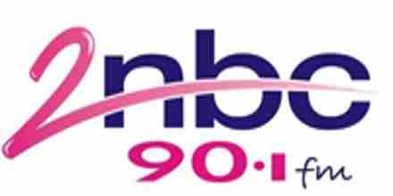 2NBC FM