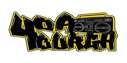 4Da Burgh Radio