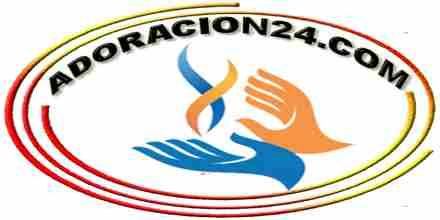 Adoracion 24