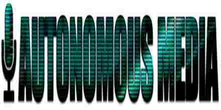 Autonomous Media