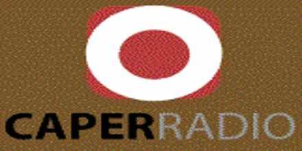 Caper Radio