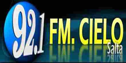 Cielo FM