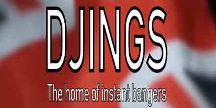 DJ Ings
