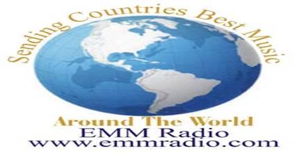 EMM Radio